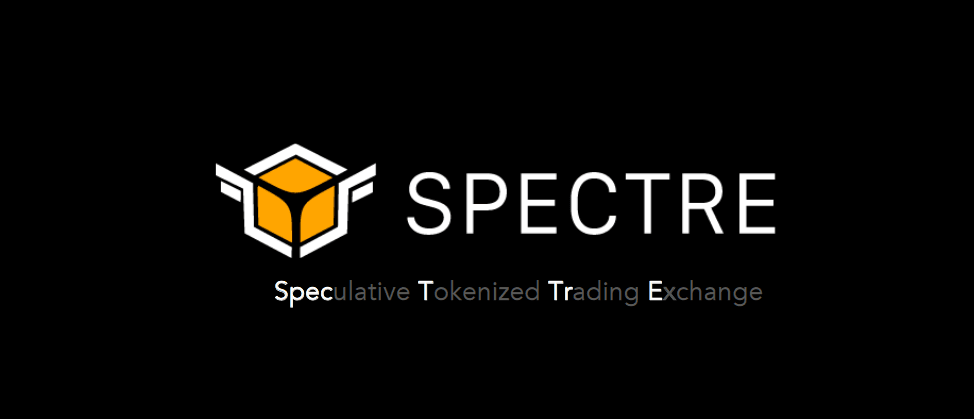 Spectre.ai(スペクター)